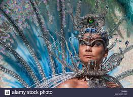 samba headdress stock photos u0026 samba headdress stock images alamy