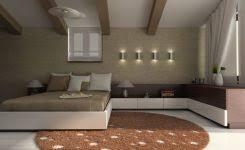 livingroom wall decor livingroom wall decor with nifty best living room wall decor ideas