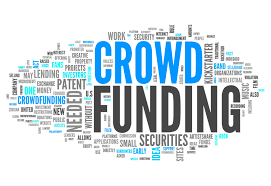 4 reasons why crowd funding is the best way to raise money for