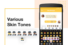 funny emoji for emoji keyboard android apps on google play