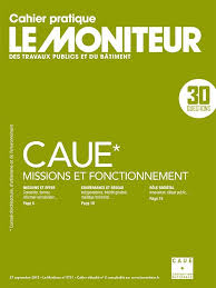 chambre agriculture 27 agri 49 agenda chambre d impressionnant chambre d agriculture maine