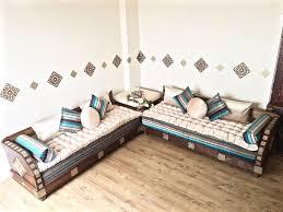 top moroccan sofa set style home design wonderful at moroccan sofa