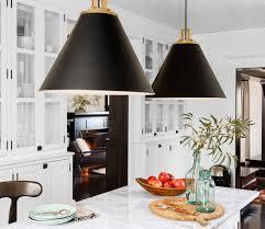 Kitchen 24 by Kitchen Designs U0026 Styles