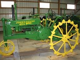 john deere kitchen canisters 603 best john deere images on pinterest john deere tractors