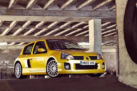 renault clio v6 modified cool hatchbacks page 2 beamng