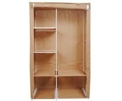 Harveys Bedroom Furniture Sets by Wardrobe Cabinet Armoire Modern Mirrored Tall Narrow Bedroom