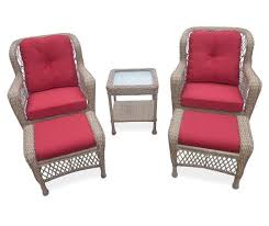 Big Lots Patio Furniture Sale by 2017 U0027s Best 4th Of July Sales U0026 Deals Wallethub