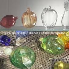 Spare Parts For Chandeliers Murano Chandeliers Crystal And Murano Glass Spare Parts Spare