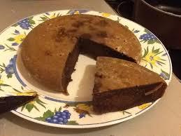 gateau cuisine gâteau au nutella recettes cookeo