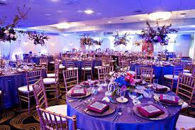 buffalo wedding venues east wedding venues reviews for venues