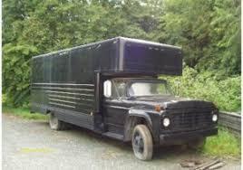toyota uhaul truck for sale luxury mini truck concept mini truck