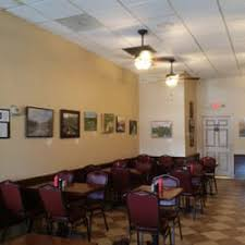 restaurant for sale in houston view cafe 156 photos 193 reviews breakfast brunch