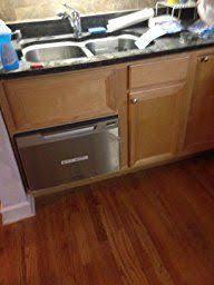 ge under sink dishwasher see all ge under the sink dishwashers home ideas pinterest