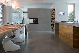 Wohnzimmer Design Mit Kamin Wohnbereich Mit Kamin Wohnhaus In Stallwang Raumteiler Kamin