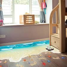 popularne beach style homes kupuj tanie beach style homes zestawy