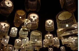 Ampoule Deco Filament Décoration Led De Style Vintage