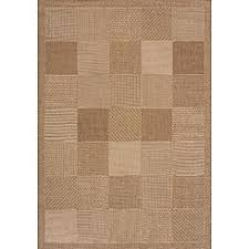 5x7 Outdoor Area Rugs Outdoor Rugs Sears