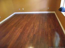 fabulous swiftlock laminate flooring installation gorgeous locking