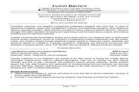 Help Desk Description For Resume Resume For Jewelry Sales Representative Custom Admissions Essay