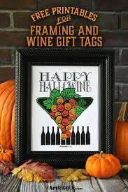 free halloween gift tags 97 best halloween decorating u0026 diy images on pinterest art
