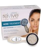 deep penetrating light therapy device deal alert revive light therapy lip care device for younger