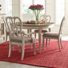 table and chair sets dayton cincinnati columbus ohio table