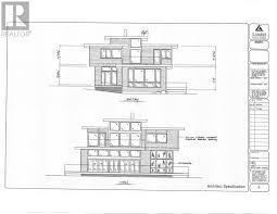 Lindal Cedar Homes Floor Plans by 51 Balsomwood Road Paradise Newfoundland U0026 Labrador A1l2c2