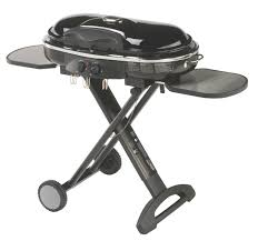 blue rhino global sourcing cbt1601g portable charcoal grill 1 2