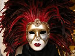 81 best masks images on pinterest venetian masks masquerade
