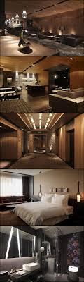 home interior design themes best 25 interior design themes ideas on