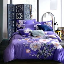 Duvet Curtain Sets Purple Duvet Cover And Curtain Sets Dark Purple Duvet Cover Canada