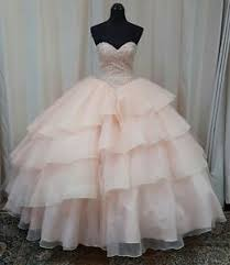 vizcaya quinceanera dresses new vizcaya by mori xv sweet 16 quinceanera dress 89111 blush