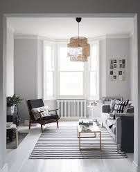 livingroom light best 25 light grey walls ideas on grey walls grey