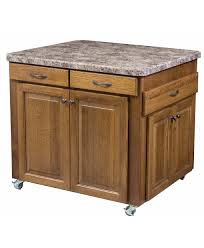 amish kitchen island space mate kitchen island amish direct furniture