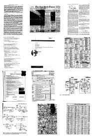 twenty years of document image analysis in pami