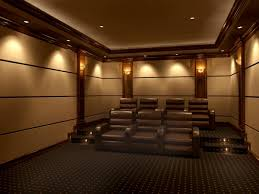 Home Theater Design Group Home Design - Home theater design dallas