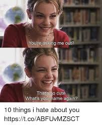 Thats So Meme - 25 best memes about thats so cute thats so cute memes