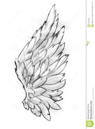 25 trending angel wings drawing ideas on pinterest wings