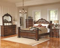Bed Headboards And Footboards Bedroom Exciting Bedroom For Diy Wooden Headboard And Footboard