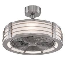 ceiling astounding hidden ceiling fan cool hidden ceiling fan