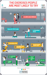 desk exercises at the office a guide to working out at work