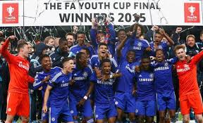 chelsea youth players paul scholes will jose mourinho make room for chelsea youth players