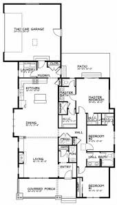 bungalow floor plans modern 3 bedroom bungalow floor plans house floor plans