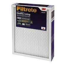 Pics Inside 14x30 House by Filtrete Healthy Living Ultra Allergen Reduction Ac Furnace Air
