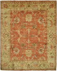 Jules Area Rug 190 Best Pretty Rugs Tiles Floors Oh My Images On Pinterest