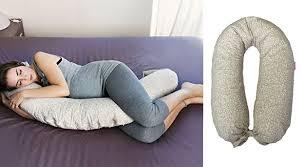 cuscino gravidanza nuvita cuscino per gravidanza quale scegliere e dove comprarlo on line
