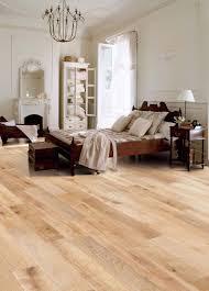 Oak Wood Laminate Flooring Ark Floors