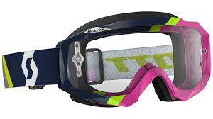 scott prospect motocross goggle 2018 scott offroad goggles chicago wholesale outlet at super low prices