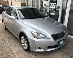 2010 lexus is250 pre owned 2010 lexus is 250 is 250 awd 6 speed sequential 4dr car