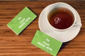 Business Card Template Online Business Card Mockup Template Sharetemplates